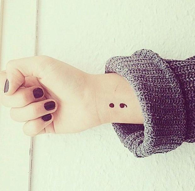 semi-colon-tattoo-e1435847060106