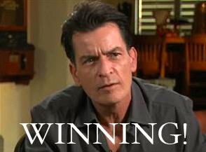 charlie-sheen-winning